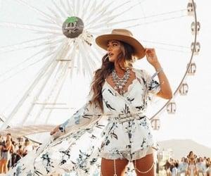 Coachella 🎡