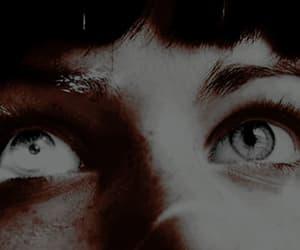 grey eyes, ameen, and amren image