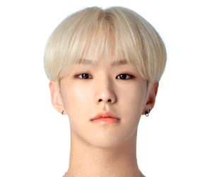 icon, id, and kpop image