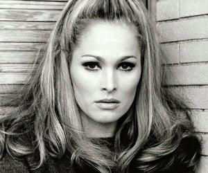 actress, glam, and hair image