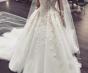off white wedding dresses lace applique floral elegant boho beaded wedding gown vestido de novia