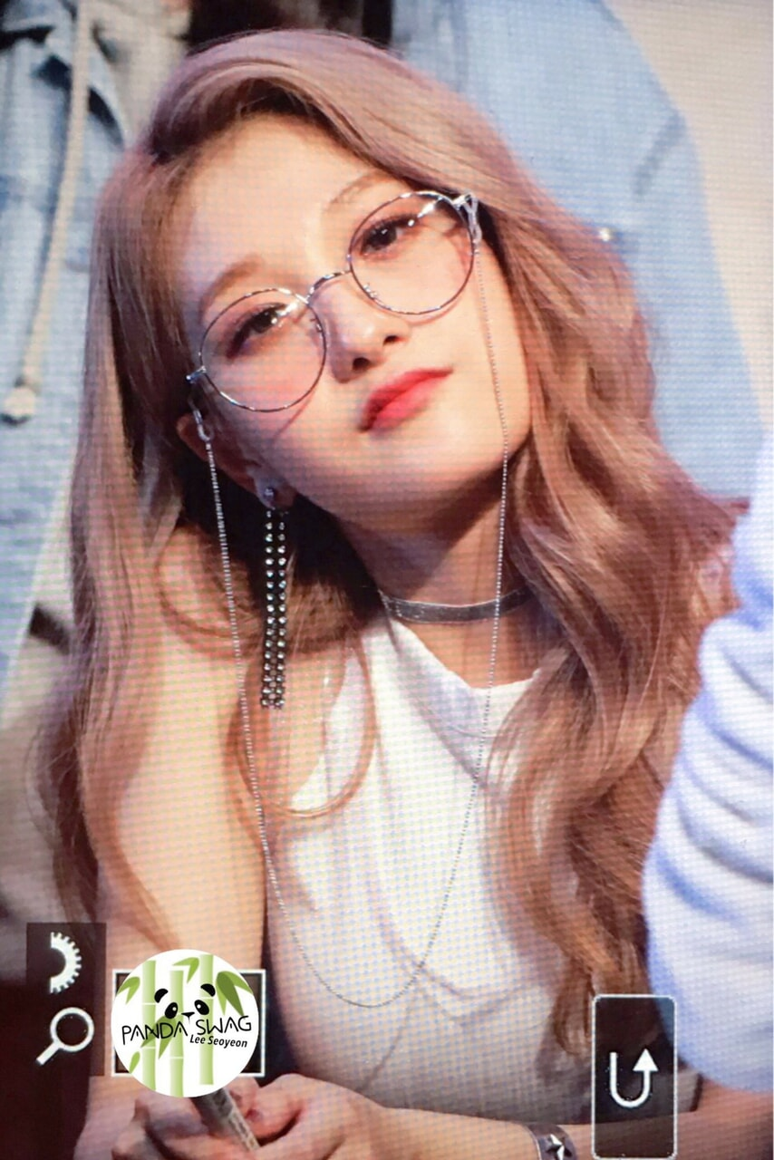 preview, lq, and seoyeon image