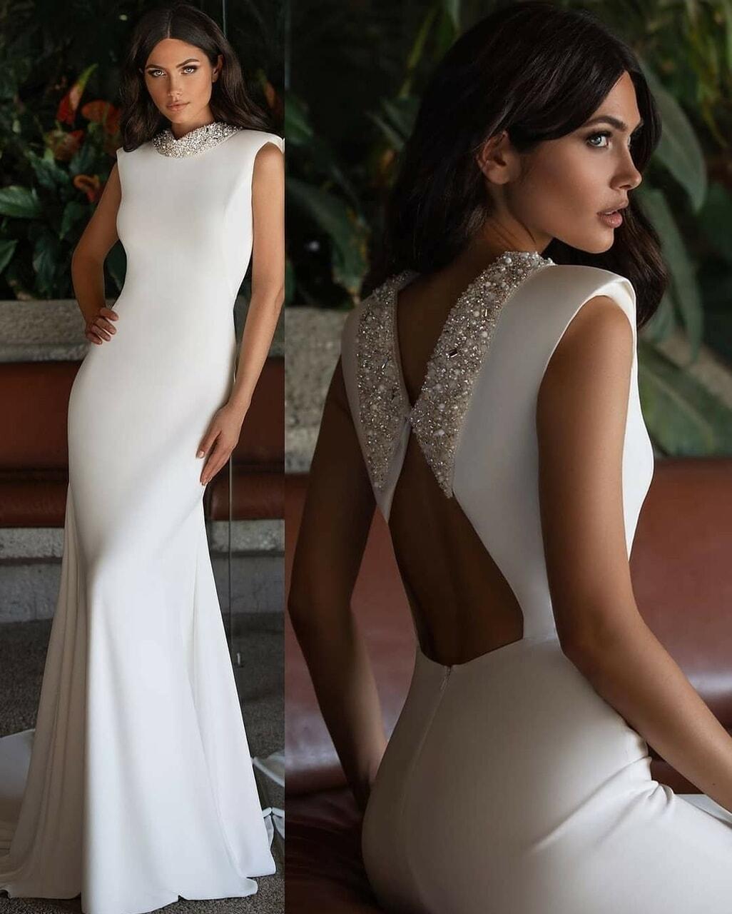 fashion, vestido, and casamento image