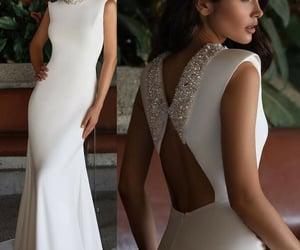casamento, inspiration, and fashion image