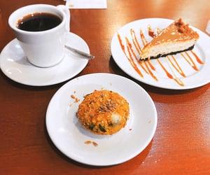 brazil, brown, and cake image