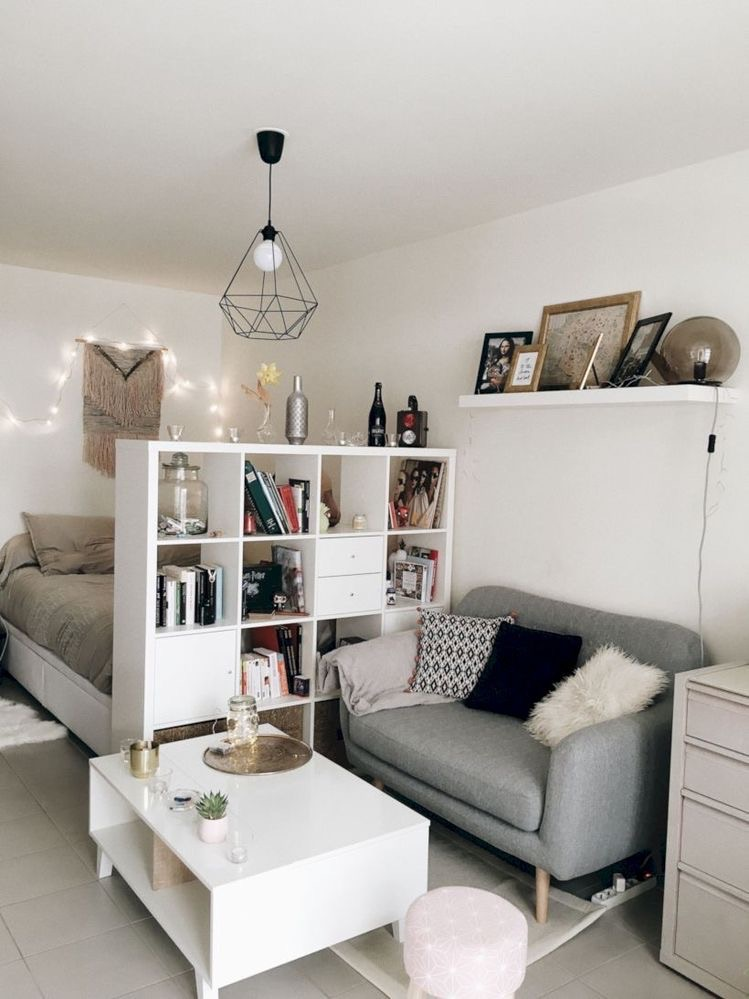 home and design image