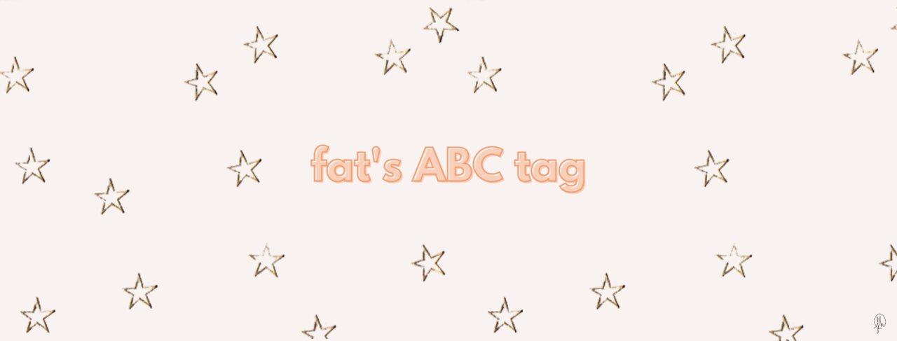 ABC, abc tag, and article image