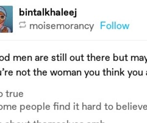 life, women, and morals image