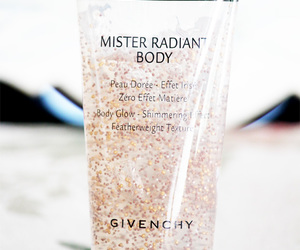 Givenchy, cosmetics, and beauty image