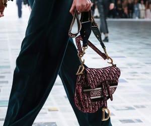 Christian Dior, dior, and dior bag image