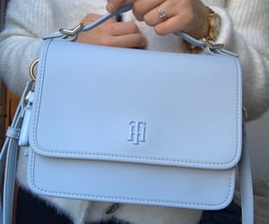 accessories, chic, and fabulous image
