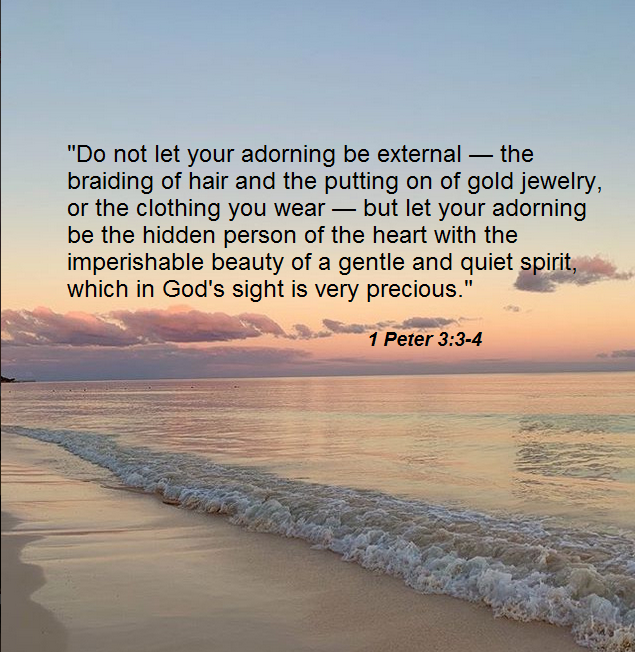 beach, beautiful, and Christ image