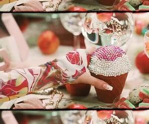 hyo and dessert mv image
