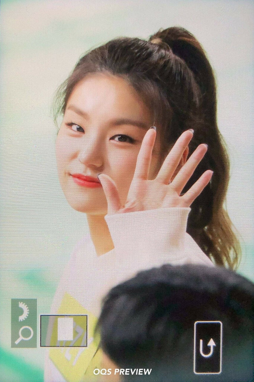 kpop, preview, and itzy image