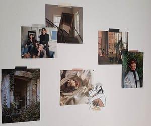 aesthetic, alternative, and dorm image
