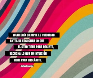frases, phrases, and diwalicosmica image
