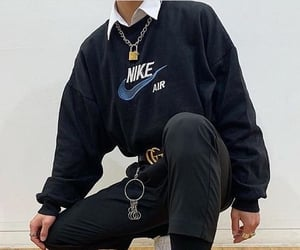 aesthetic, inspo, and outfit image