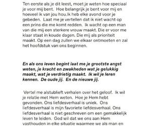 belgie, nederlands, and nl image