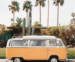 indie, cars, and vintage image