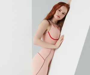 Madelaine Petsch – Fabletics x Madelaine Collection 2020