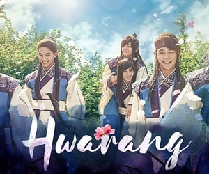 drama, seo ye-ji, and choi min-ho image