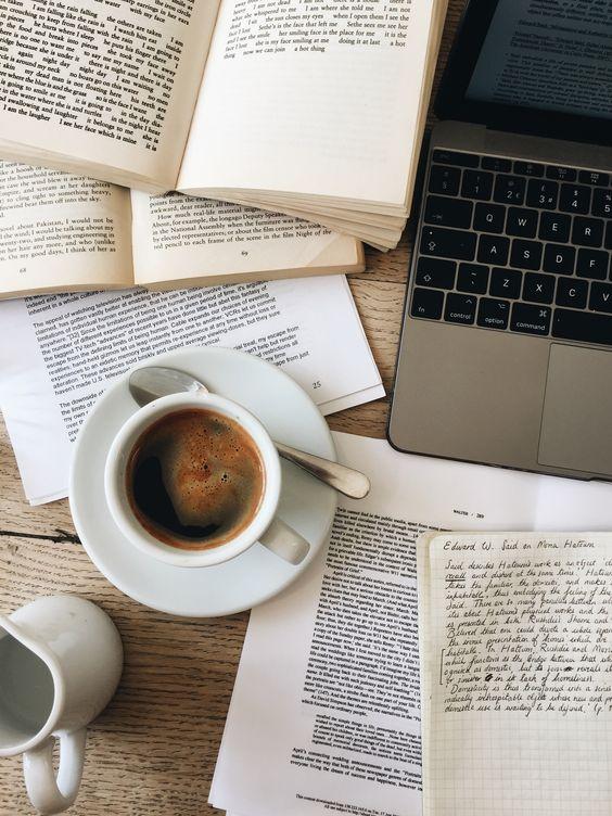 article, procrastination, and productivity image