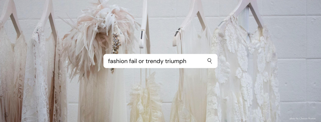 article, fashion, and trendy image