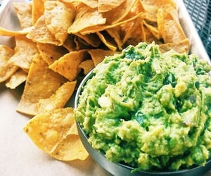 chips, crisps, and food image