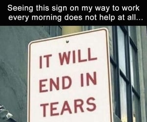 haha, funny memes, and jobs image
