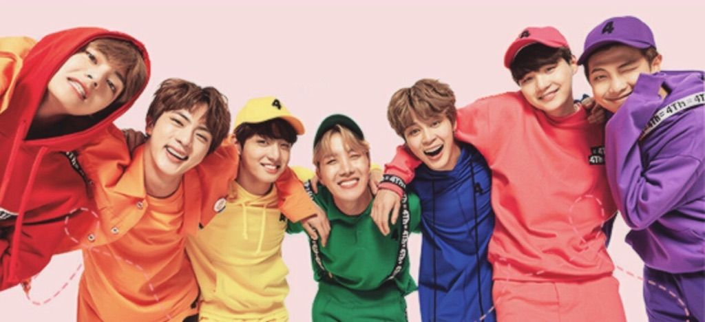 article, jin, and jhope image