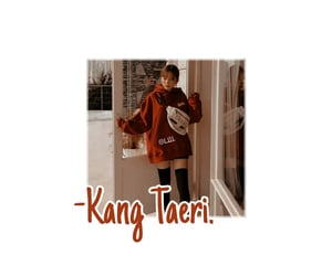 edit, taeri themes, and taeri edits image