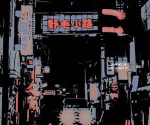 ♡, taeyong, and nct themes image