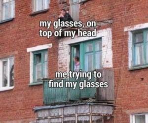 haha, memes, and funny memes image