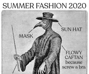 2020, haha, and funny memes image