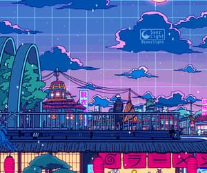 background, tokyo, and tumblr image