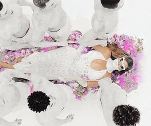 beyonce knowles, beyonce knowles carter, and gif image