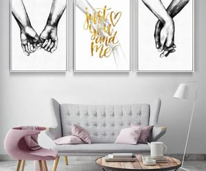 High Quality Canvas Prints | Hand painted |Customized Print/Painting from Photos