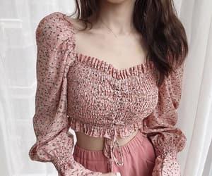 asian fashion, ullzang fashion, and seoltangstore image