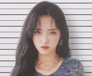 icon, id, and loona image