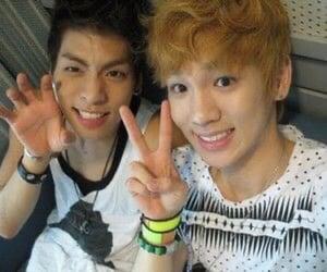 Jonghyun, jongkey, and SHINee image