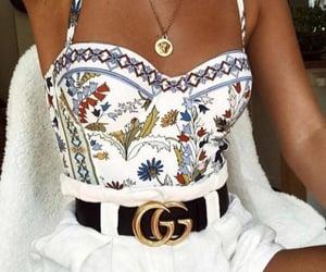 fashion, nice, and gucci image