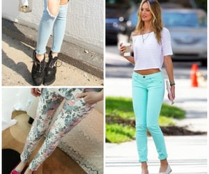 womens trousers, online womens trousers, and womens trousers uk image