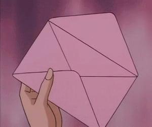 14, copycat, and envelope image