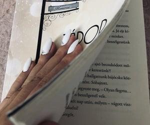 book, hungarian, and romanian image