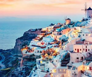 beautiful, Cityscapes, and travel image