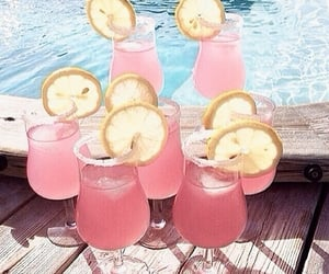 paradise, yummy, drink and tumblr