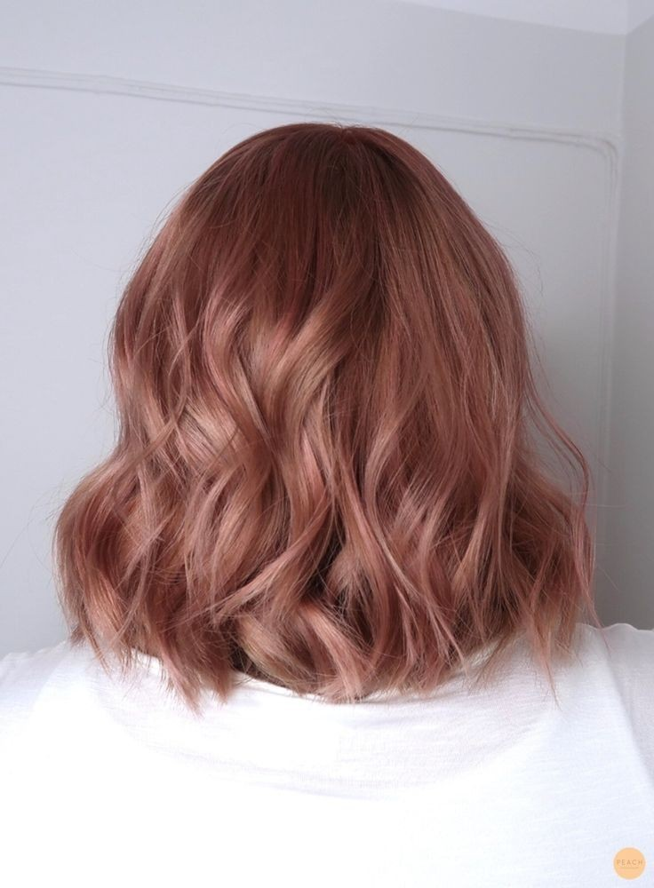 colour, hair, and hairstyles image