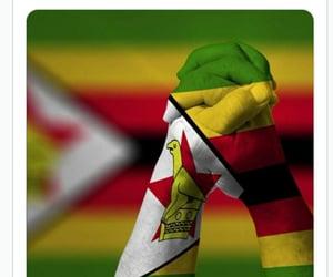 zimbabwe, spread awareness, and free zimbabwe image