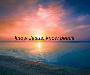 amen, christian, and kind image