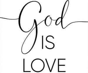 amen, beautiful, and Christ image